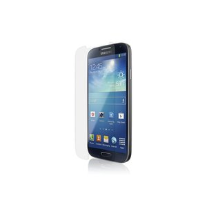 Screenprotector Samsung Galaxy S4 mini