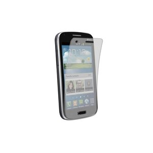 Screenprotector Samsung Galaxy Core
