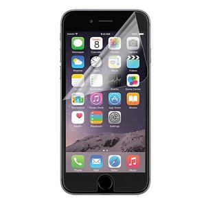 iPhone 6 Screenprotector Helder