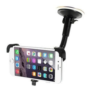 Autohouder iPhone 6 / 6S met Zuignap