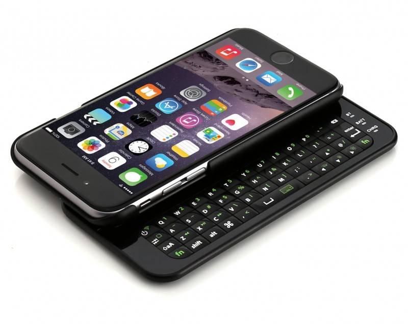 oplader til iphone 5s