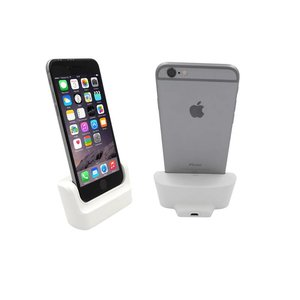 iPhone 6 Lightning Docking Station Wit