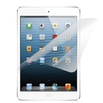 iPad Mini 3 Screenprotector