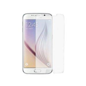 Samsung Galaxy S6 Screenprotector Glas Helder