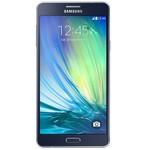 Samsung Galaxy A7 Accessoire