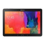Samsung Galaxy Tab Pro 10.1 inch Accessoire