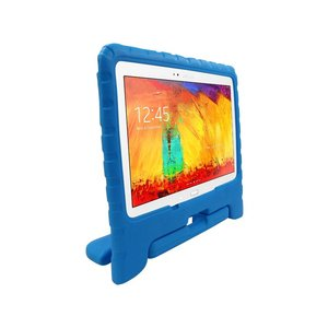 Samsung Galaxy Note 10.1 2014 Edition Kinderhoes Blauw