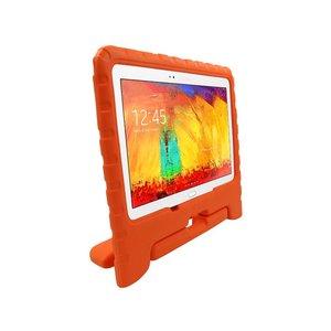 Samsung Galaxy Note 10.1 2014 Edition Kinderhoes Oranje