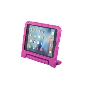 iPad Mini 4 Kinderhoes Roze