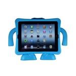 iPad Pro Kinderhoes 12.9 inch