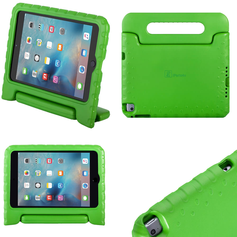 iPad Kinderhoes voor kinderen en ouderen
