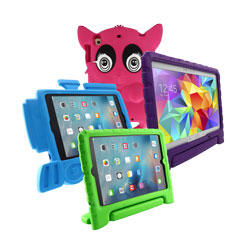 iPad Kinderhoes Kids Cover