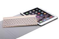 iPad Toetsenbord in handige hoes