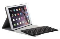 iPad Toetsenbord Los toetsenbord