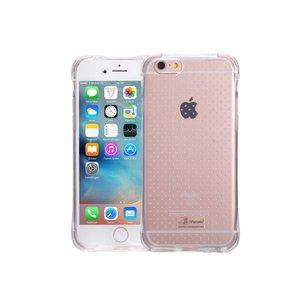 iPhone 6 Plus/6S Plus Bumper Case Extra Shockproof