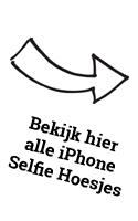 Selfie Hoesjes iPhone