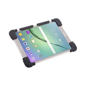 Kinderhoes Universeel Tablet Zwart 7.9-9 inch