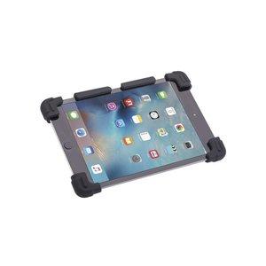 Kinderhoes Universeel Tablet Zwart 8.9-12 inch
