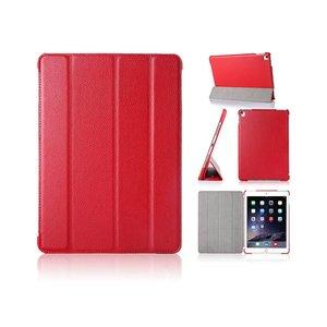 iPad Smart Case voor iPad Pro Rood 9.7 inch