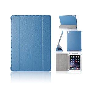 iPad Smart Case voor iPad Pro Blauw 9.7 inch