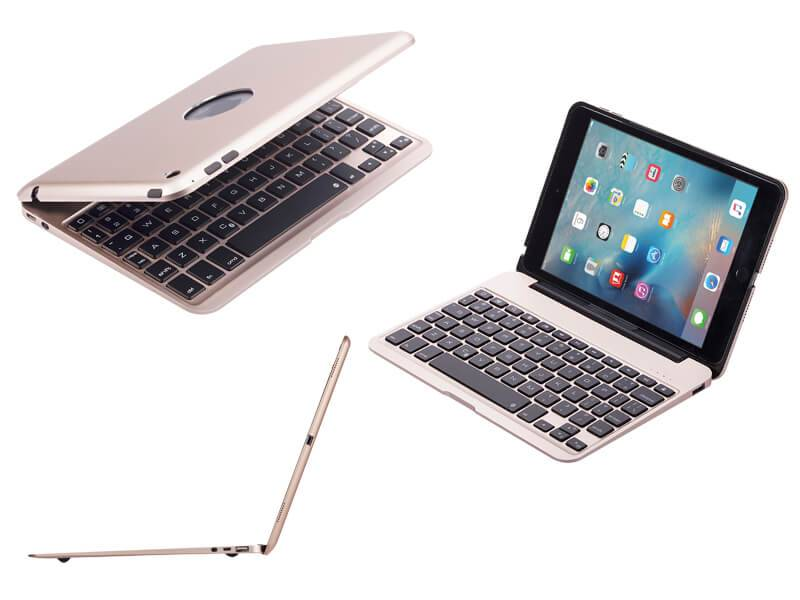 M: ipad air 2 keyboard The best keyboard for the iPad, air 2, the Verge