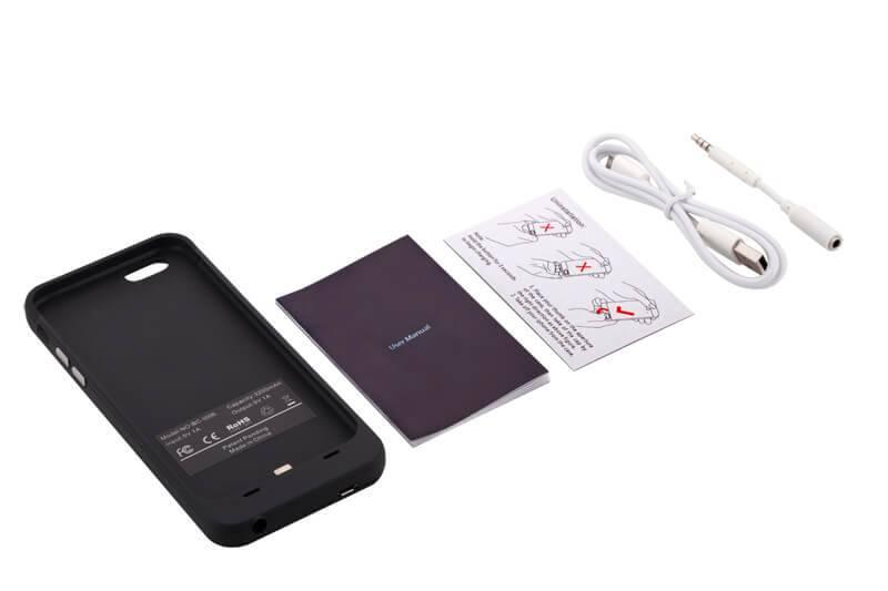 Deze koopgids geeft handige tips! IPhone 6s reparatieprogramma: check of je in aanmerking komt!