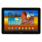 Samsung Galaxy Tab 10.1 inch Accessoire