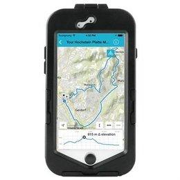 iPhone 6S Plus Accessoire
