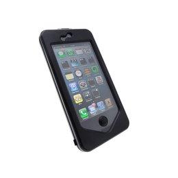 iPhone SE Accessoire