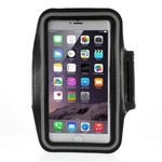 iPhone 6S Plus Sportarmband