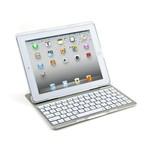 iPad 2 Toetsenbord