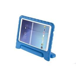 Samsung Galaxy Tab E Hoes 9.6 inch