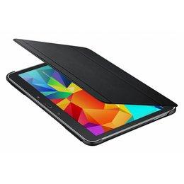 Samsung Galaxy Tab 4 7 inch Accessoire