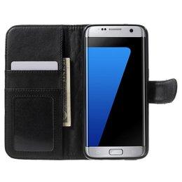 Samsung Galaxy S6 Hoesjes