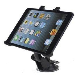 iPad Mini 2 Accessoire