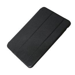 iPad Mini 4 Accessoire