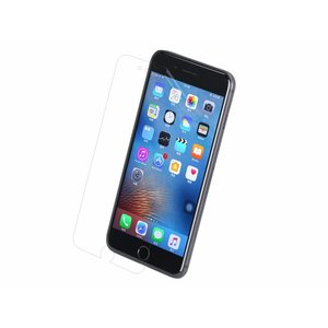 iPhone 8/7 Screenprotector Helder