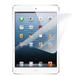 iPad Mini Accessoire