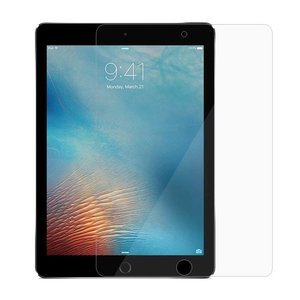 iPad Pro Screenprotector 9.7 inch Helder