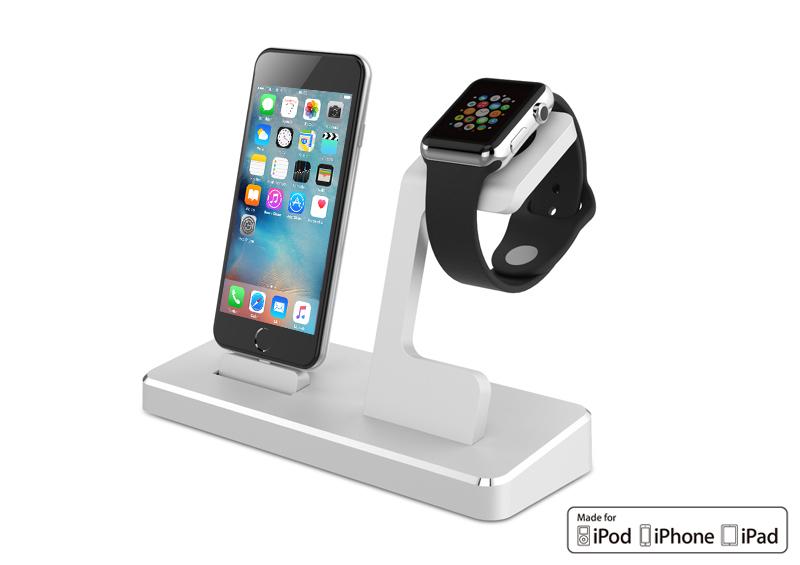Apple Watch Docking Station MFI