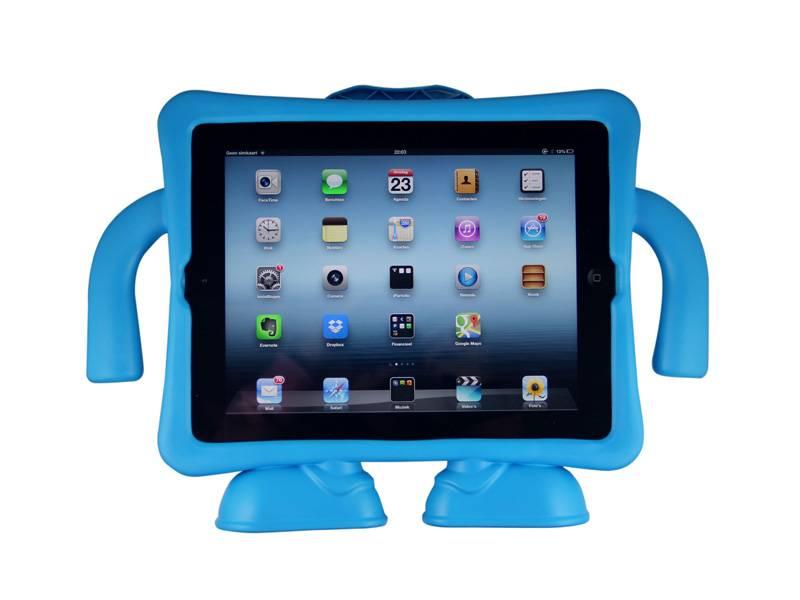 Kinderhoes iPad 2 3 4