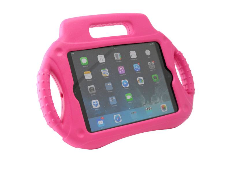 Kinderhoes iPad Mini