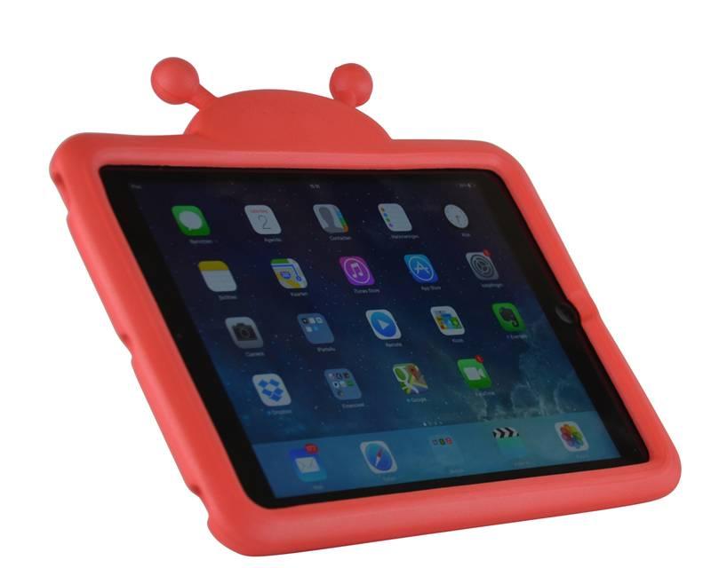 Kinderhoes iPad Air