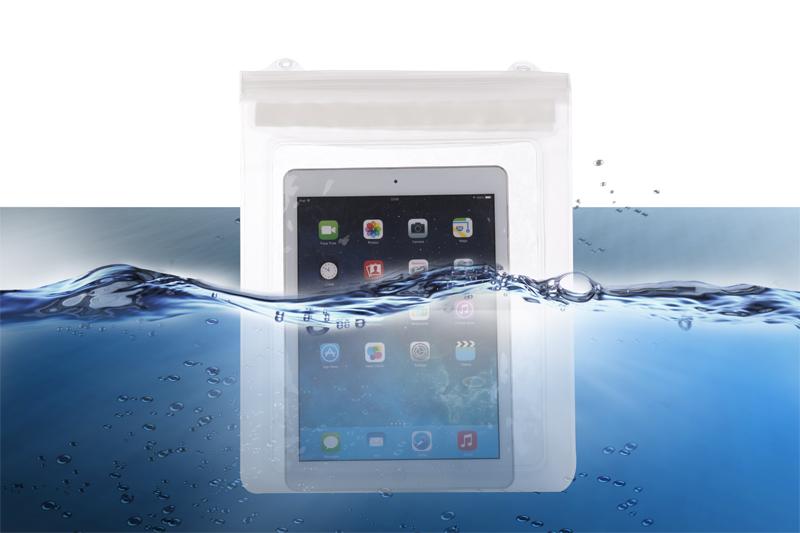 Waterdichte Tablet Hoes