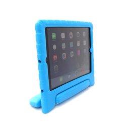 iPad 2017 Hoes