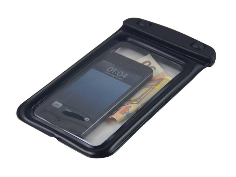 Waterdicht smartphone hoesje