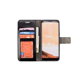 Samsung Galaxy S8 Accessoire