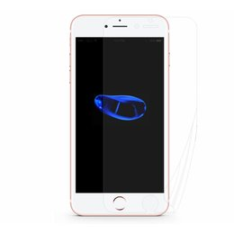 iPhone 7 Plus Accessoire