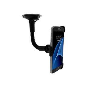 Samsung Galaxy S7 Autohouder met Zuignap