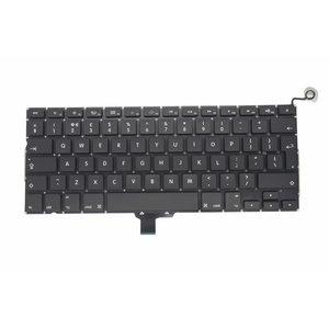 UK Keyboard Toetsenbord voor MacBook Pro A1278